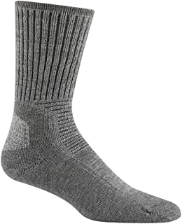 product image for Wigwam Hiking Outdoor F6077 Sock