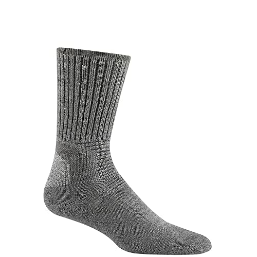 Wigwam Hiking Pro Crew Socks