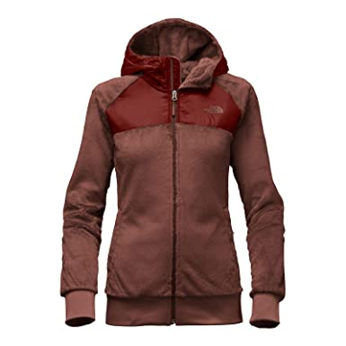 7c33e20383 Amazon.com  The North Face Women s OSO Hoodie  THE NORTH FACE  Clothing