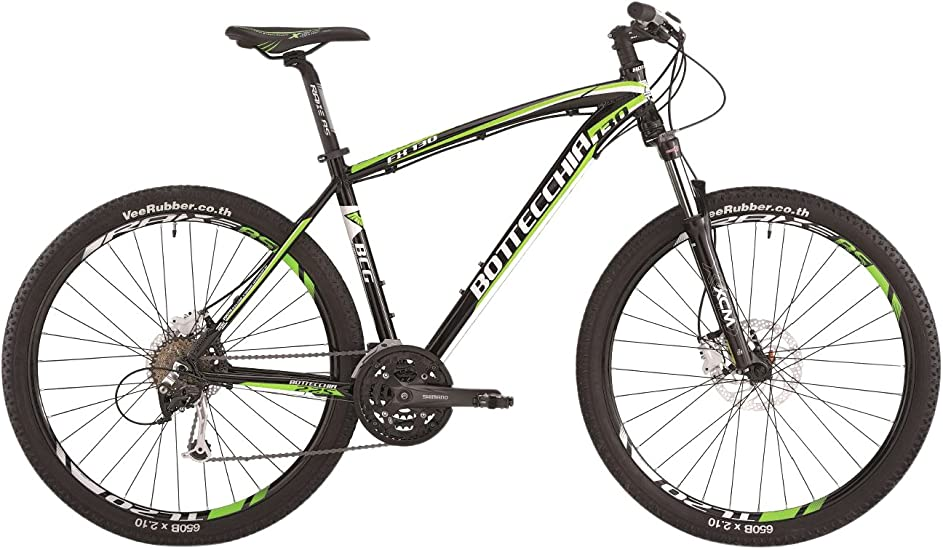 Bottecchia Bicicleta 27,5