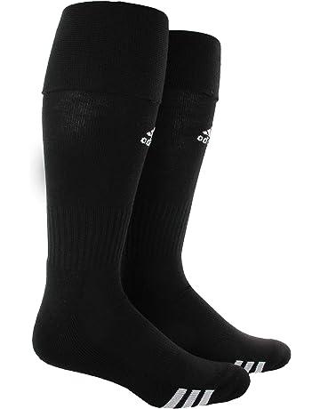 Amazon.com: Socks - Men: Sports & Outdoors