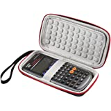 casio fx 991ex scientific calculator battery solar. Black Bedroom Furniture Sets. Home Design Ideas