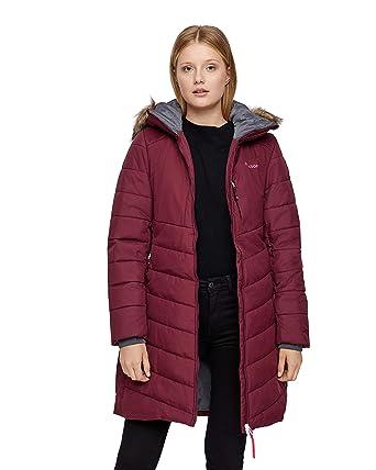 47718775e Didriksons Natasha Jacket at Amazon Men's Clothing store: