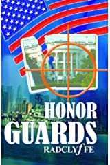 Honor Guards (Honor Series Book 4) Kindle Edition