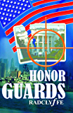 Honor Guards (Honor Series Book 4) (English Edition)