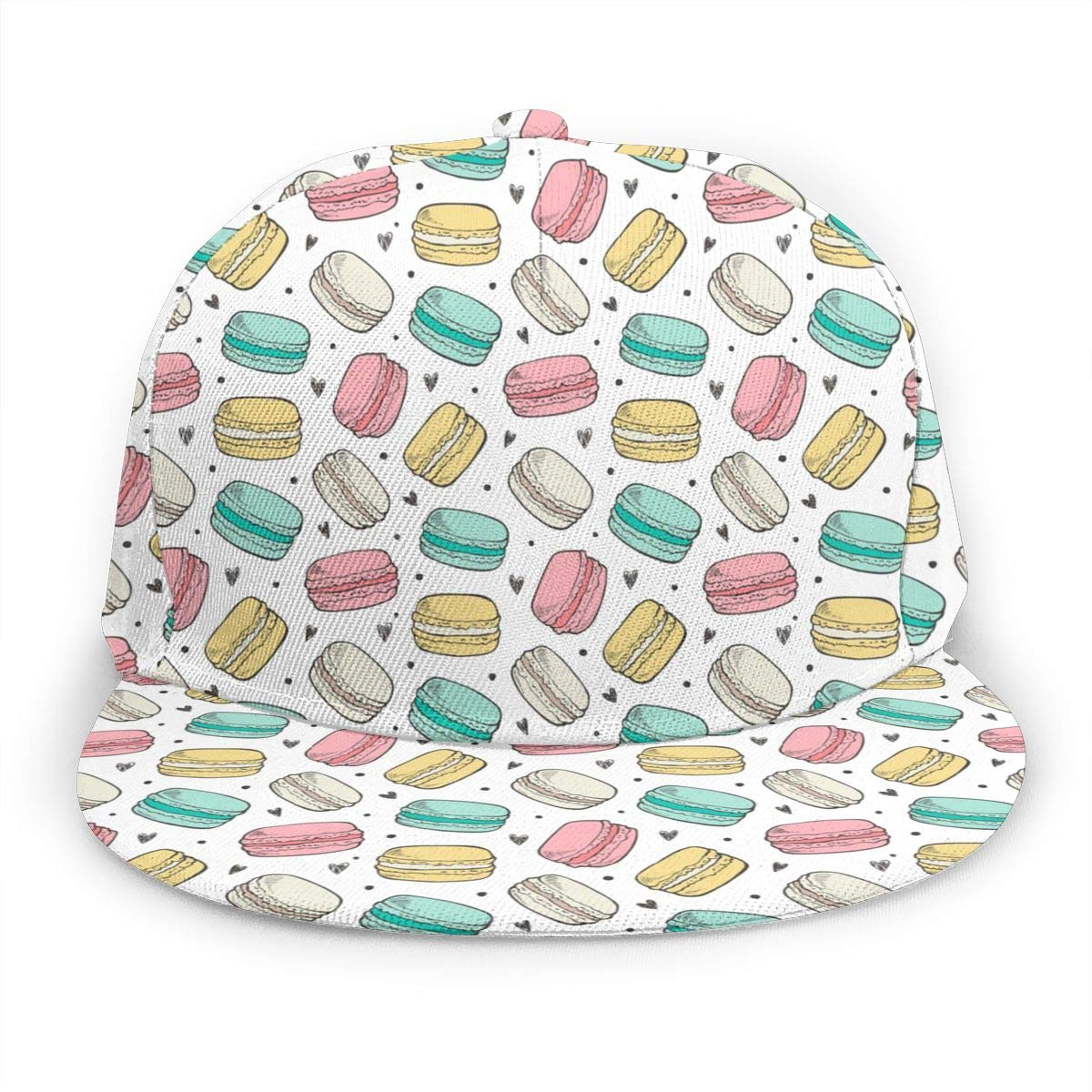 Marca Dragon Denim Dad Cap Baseball Hat Adjustable Sun Cap Hip Pop Hat