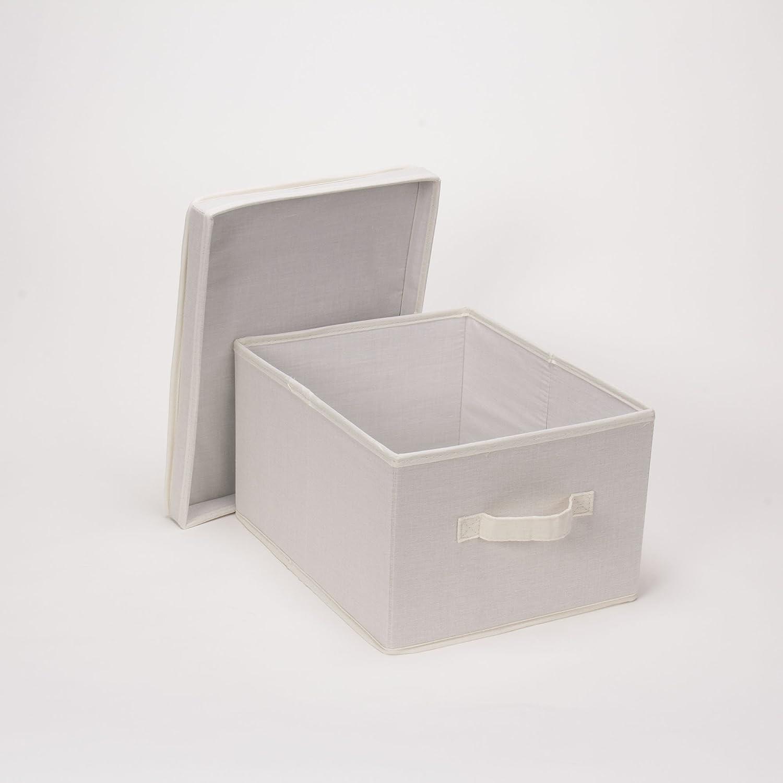 Household Essentials 113 Storage Handle Image 2