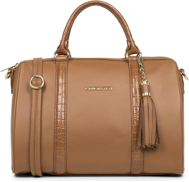 Lancaster Grand sac polochon