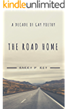 The Road Home: A Decade of Gay Poetry