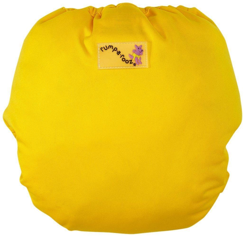 Snap Kanga Care Rumparooz One Size Cloth Diaper Cover Sweet