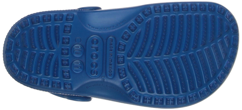 Crocs Kids Classic/Clog/k