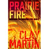 Prairie Fire: Guidebook for Surviving Civil War 2