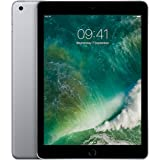 "Apple iPad 9.7"" 2017 32GB Wi-Fi - Space Grey"