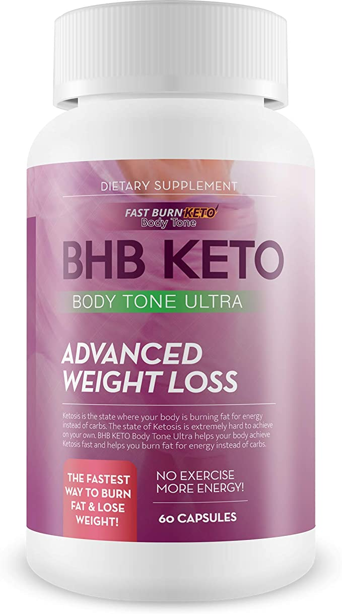 postări de succes pentru pierderea în greutate 6 luni poate virusul hpv provoacă pierderea în greutate