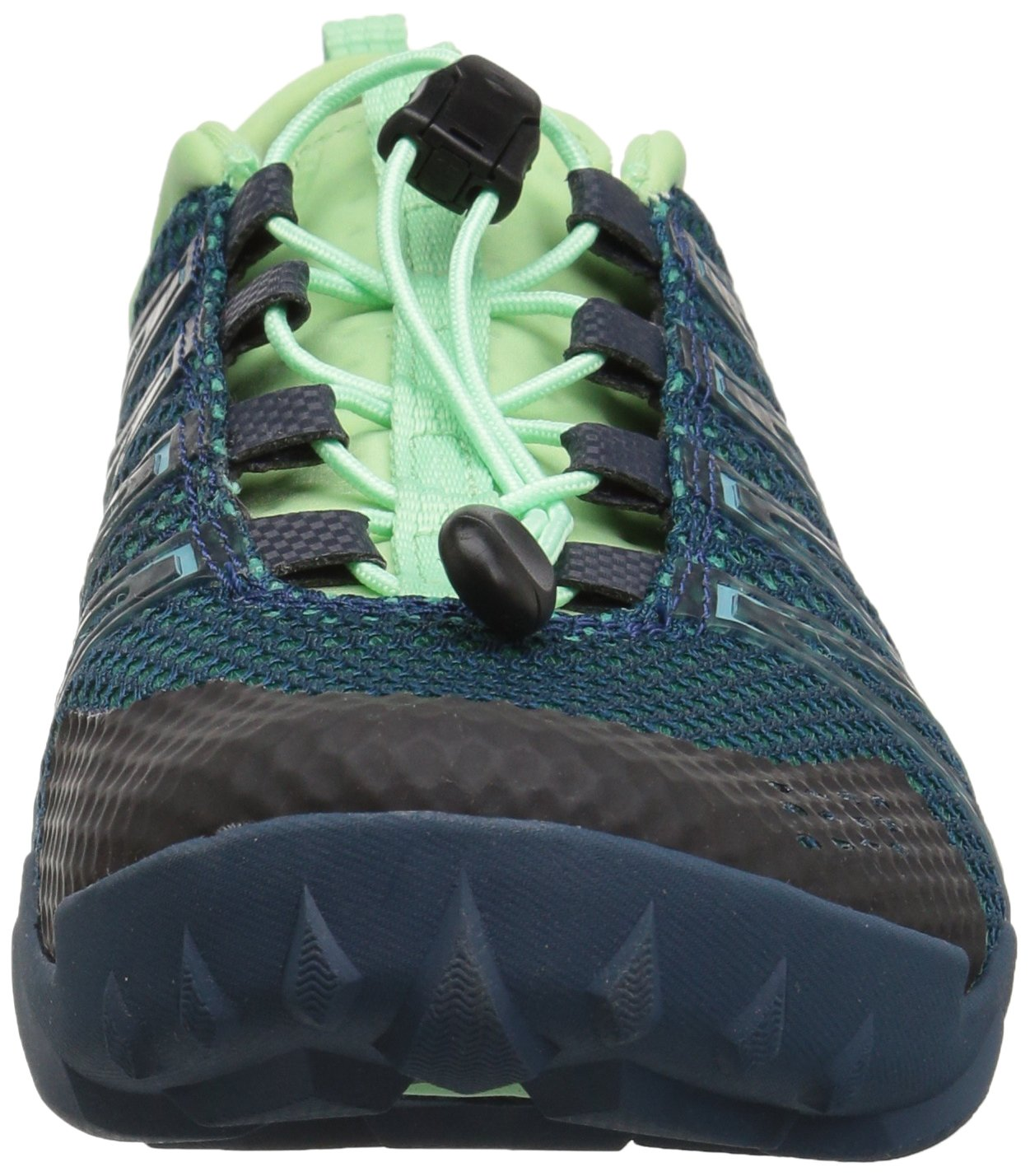 Merrell Women's Tetrex Water Shoes B071VTTJZF 8.5 B(M) US|Legion Blue