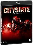 Box City State 1-2 (Blu-Ray)