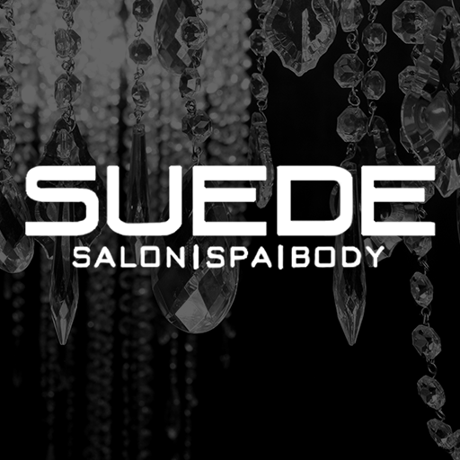 Amazon Com Suede Spa And Salon Appstore For Android