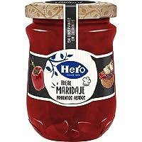 Hero Maridaje del Chef Mermelada de Pimiento