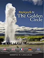 Iceland's Favourite Places Reykjavik & The Golden Circle