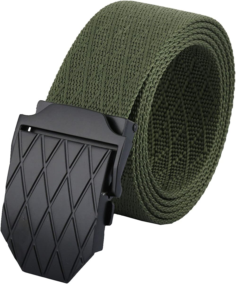 Tan Tactical USA made Combat Ready Duty belt load bearing