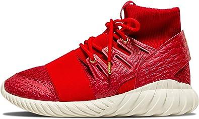 Adidas Tubular Doom Chinese New Year Aq2550: