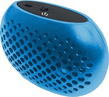 Audio Player Docks & Mini Speakers Vivitar Infinite Bluetooth
