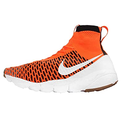 0d49077e22a2 Image Unavailable. Image not available for. Color  NIKE Air Footscape  Magista SP ...
