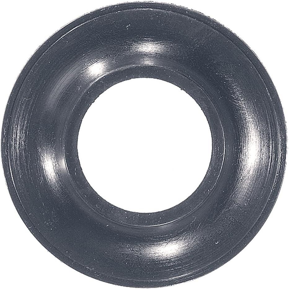DANCO Tub Stopper Gasket for Tub Drain Assemblies (37680B) - -