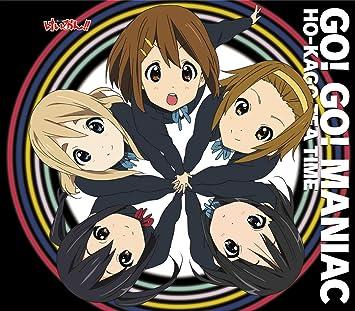 『けいおん!』アニメ3期はまだ?HTTのおすすめ曲とエピソード集
