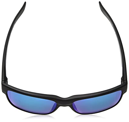 a8cced99254 Amazon.com  Oakley Men s Two Face XL Polarized Sunglasses