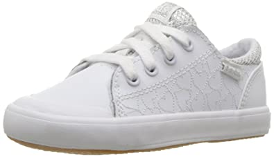 Keds Courtney (Girls' Infant-Toddler) 2pK68ke