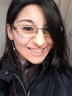 Paola Catozza