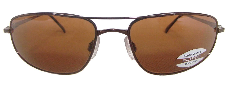 564fdf5d7f8a Amazon.com: Serengeti 7273 Velocity Drivers Polarized Photochromic Mens /  Womens Sunglasses: Shoes