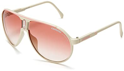 91de0a17686 Amazon.com  Carrera Champion Aviator Sunglasses