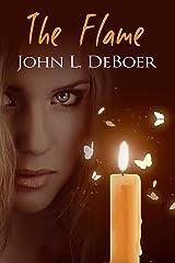 The Flame Kindle Edition