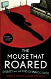 MOUSE THAT ROARED: DISNEY 2ND SPB