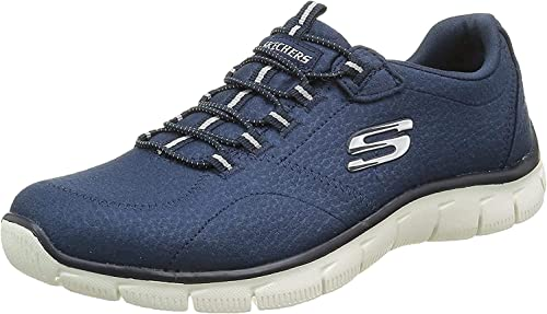 Empire-Take Ch Low-Top Sneakers