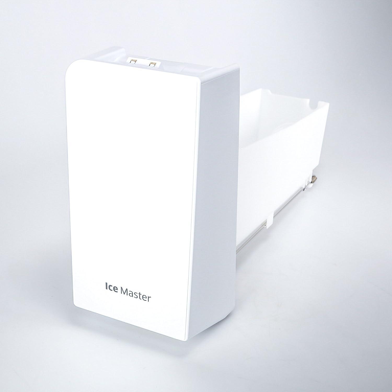 Samsung DA97-14474A Assy Tray Ice