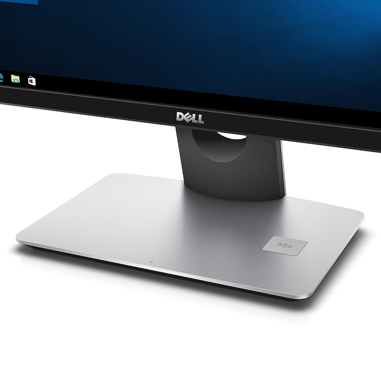 Amazon.com: Dell S2317HWi 23\