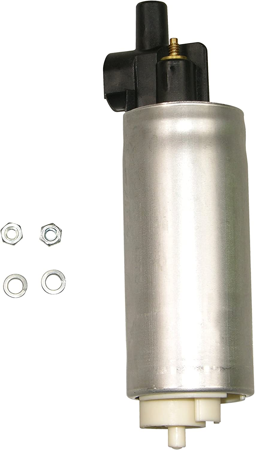 Amazon Com Airtex E8186 Electric Fuel Pump Automotive