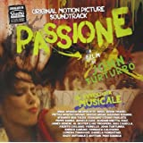 Passione - Un'Avventura Musicale
