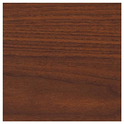 Laminate Flooring Stair Tread System 4 Kits Per Box Brown Alder