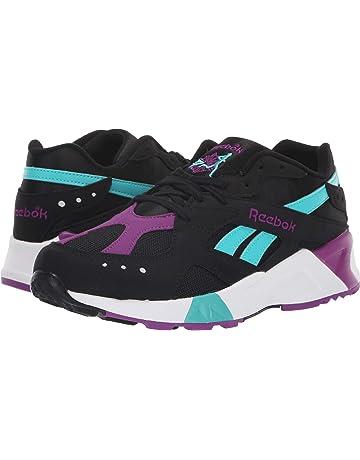 a1192997c166 Reebok Men s Aztrek Shoes