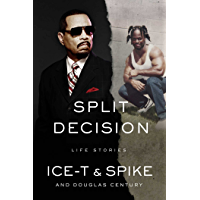 Split Decision: Life Stories