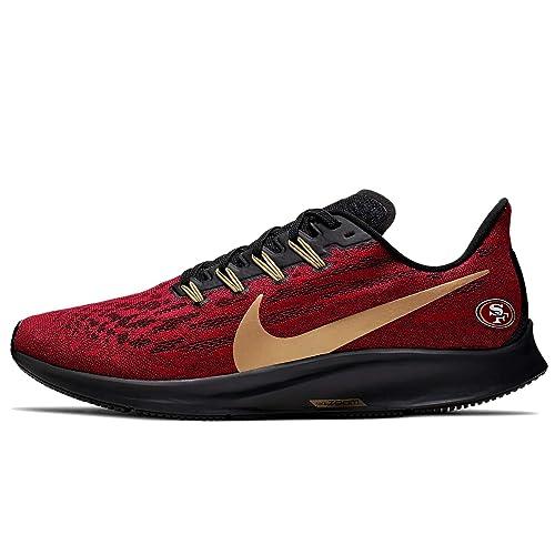 951 Best Running Sneakers (September 2019) | RunRepeat im