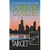 The Target (An FBI Thriller)