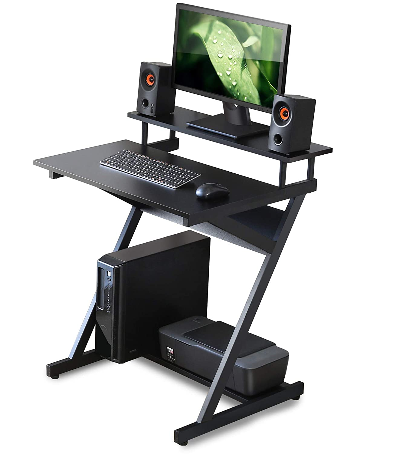 Top 10 Best Computer Desks