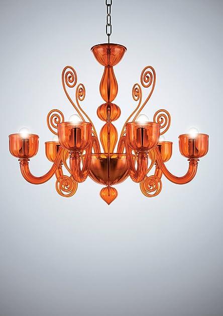 Stunning Lampadari La Murrina Contemporary - Idee Arredamento Casa ...