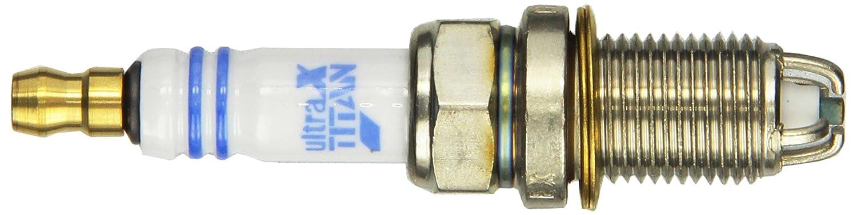 Beru UXT5 Candele Ultra X Titan