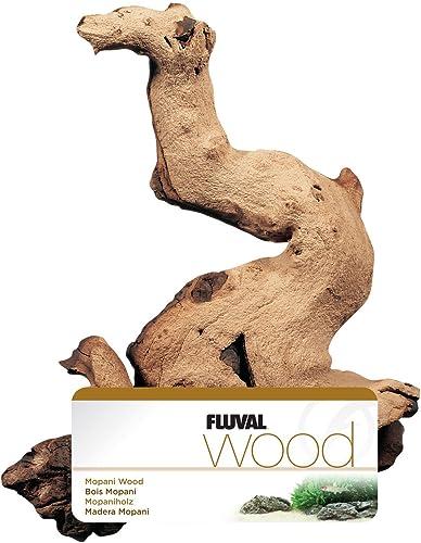 GEOsystem-Fluval-Mopani-Driftwood